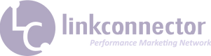 LinkConnector-Logo.png