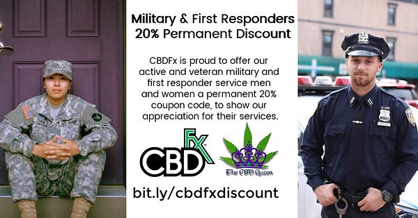 cbdfx discount.png
