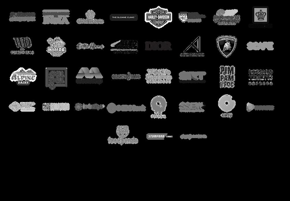 Logos Clientele.png