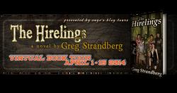 hirelings banner.png