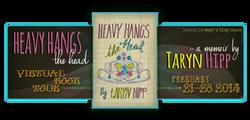 taryn virt book tour banner.png