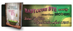 baby gone bye redue.png