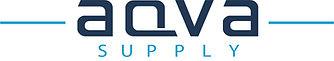 AQVA logo_2021.jpg