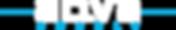 aqva logo transparent -white.png