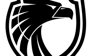 AGR new logo bw png.png