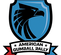 American Gumball Logo Blue.png