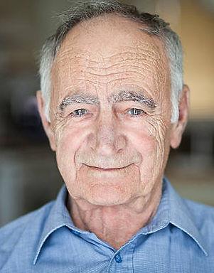 old guy.jpg