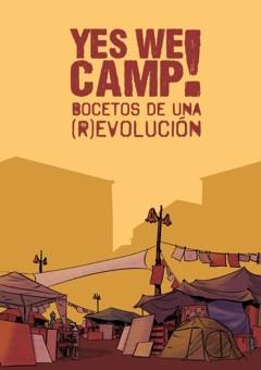 novedad-dibbuks-yes-camp-bocetos-revoluc