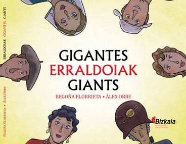 gigantes.png