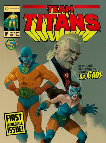 team-titans-KIDS-T-SHIRT-NORMAL_BACKGROU