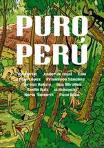 puro perú.png