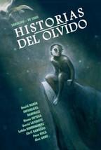w-423_historias_del_olvido_dolmen_2007_1