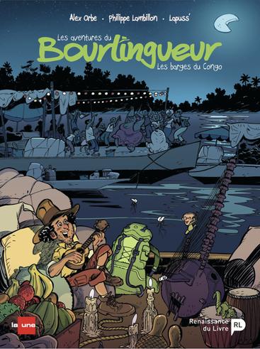 Bourlingueur_Congo_cov.png