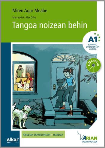 tangoa.jpg