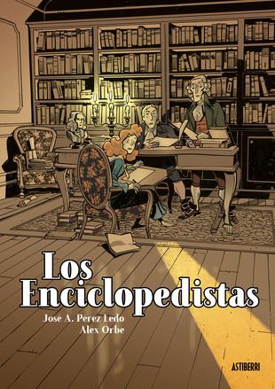 losenciclopedistas.jpg