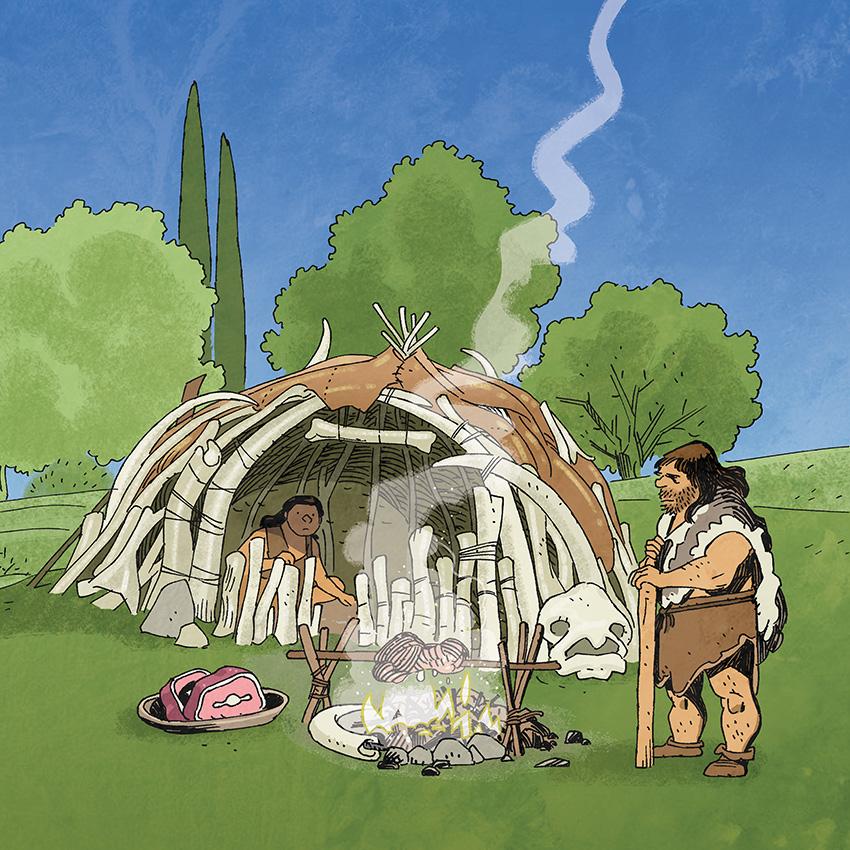 neandertal2