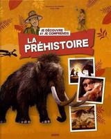 prehistoire.jpg