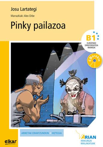 Pinky-pailazoa_azala.jpg