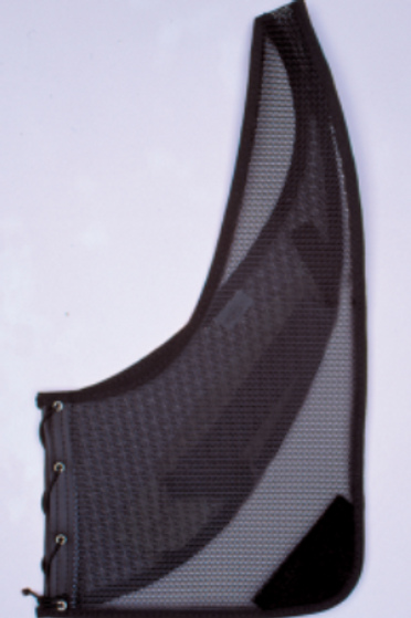 GUARD CHEST PROTECTOR