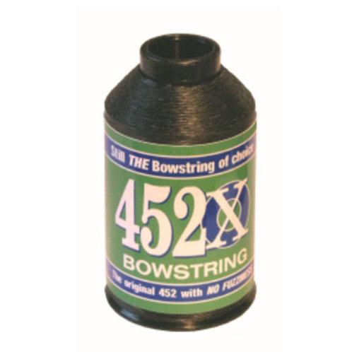 BOWSTRING 452X 1/4
