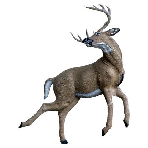TARGET RINEHART Kicking Deer