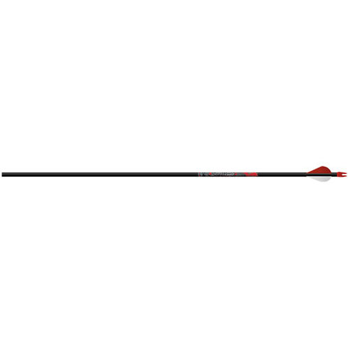 BLOODLINE ARROWS 6MM EACH
