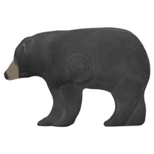 TARGET SHOOTER BEAR