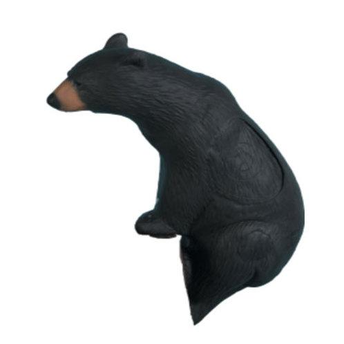 TARGET RINEHART HONEY BEAR