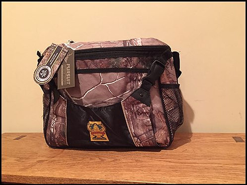 SBA Icecap Cooler Bag