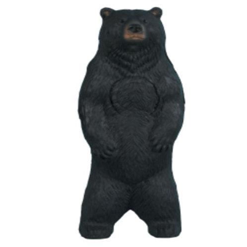 TARGET RINEHART STANDING BEAR CUB BLK