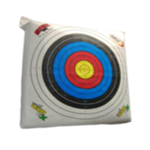 TARGET MORRELL YOUTH DELUXE