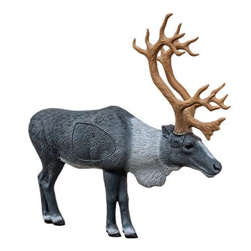 TARGET RINEHART 1/3 Scale Caribou