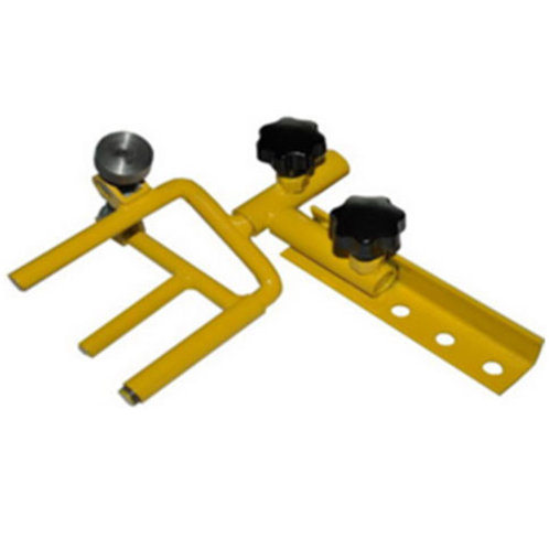 TOOL BOW VISE