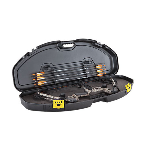 BOW CASE PLANO ULTRA COMPACT