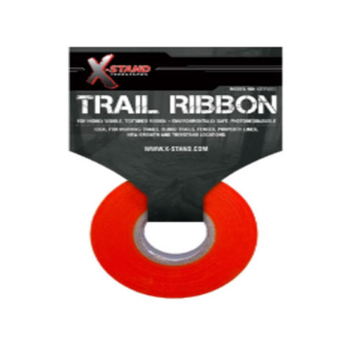 TRAIL RIBBON 150FT