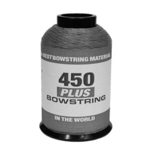 BOWSTRING 450PLUS 1/4