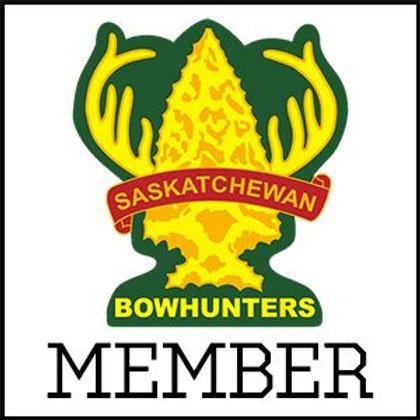 SBA Membership