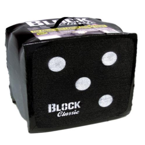 TARGET BLOCK CLASSIC
