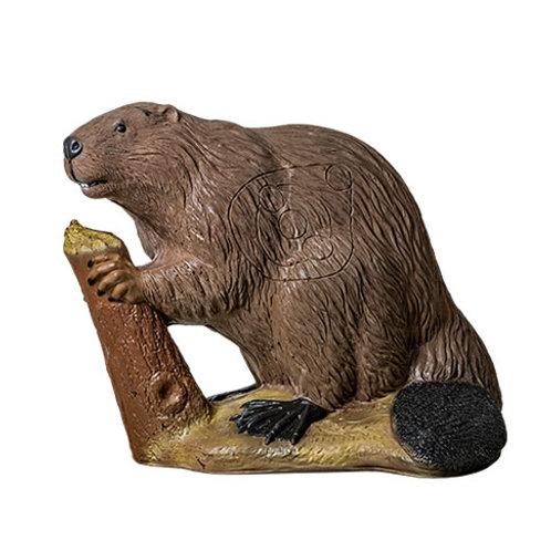 TARGET RINEHART Beaver