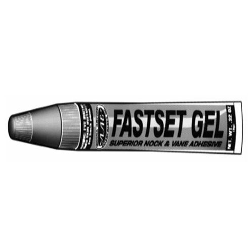 GLUE FASTSET GEL