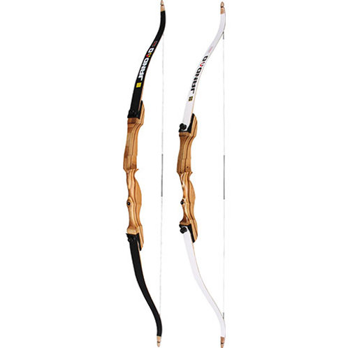 RECURVE TAKE DOWN 54""