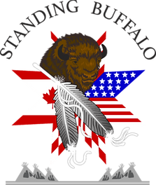 Standing-Buffalo-Logo--253x300.png