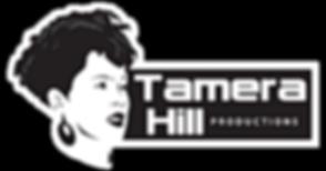 TameraHillLogoNEW_TransparentBG.png