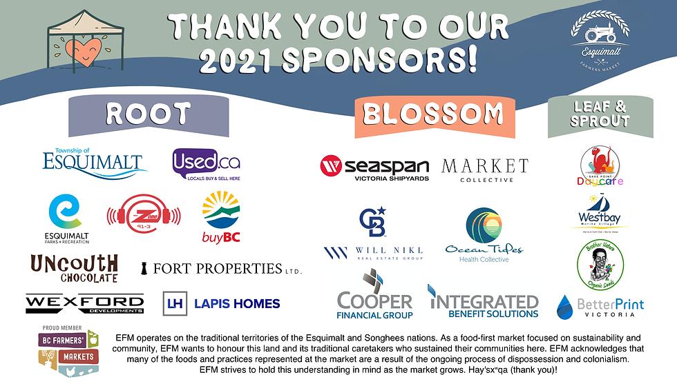 2021 Sponsorship Banner 2.png
