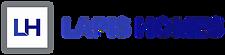 Lapis Homes Logo.png