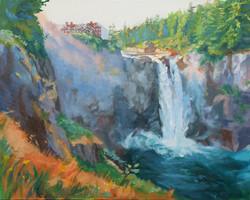 Snoqualmie Falls v2.0_1_small