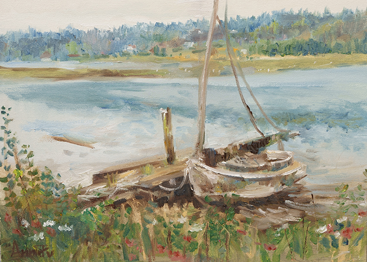 boat_