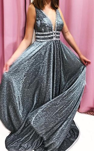 5b6baf3d669 Tipps für deine Kleidersuche