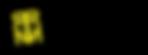 Logo_CorrectConecct_Logo+Schriftzug_Corr