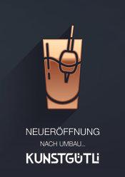 Kunstgütli Opening neu 21 - v3.jpg